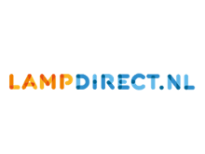 Lampdirect_logo