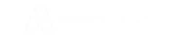 AdWords Professionals